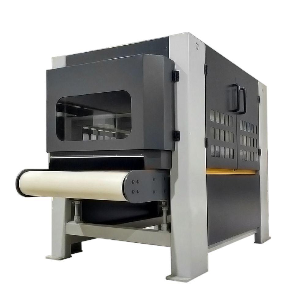 Z900-2-4Y(1).jpg