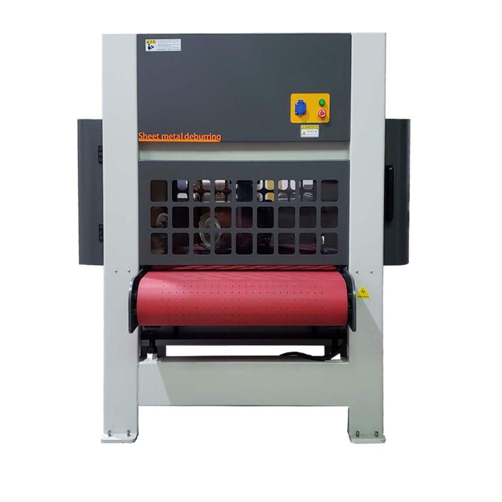 Z900-4(6).jpg
