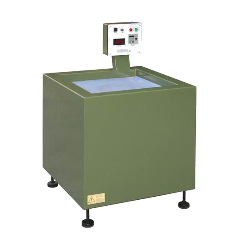 磁力抛光机W845